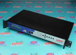 SD Channel Injector 4 in 1
