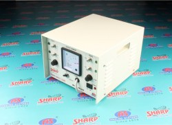 CATV Power Supply Deluxe Model