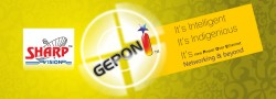 GEPON-i Products