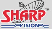Sharp Vision